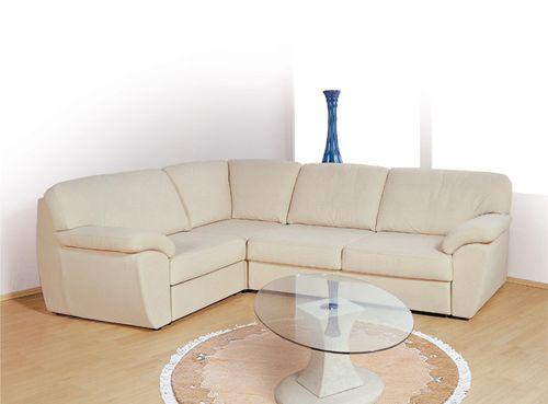 маленькие диваны угловые фото в интерьере дивана маленького размера