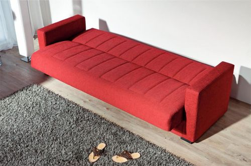 малогабаритные диваны для кухни со спальным местом угловые раскладные
